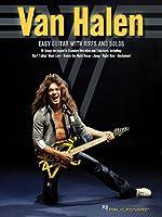 Guitar Play-Along Volume 47 Jimi Hendrix
