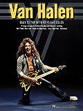 Van Halen, Van Halen, 147681449X