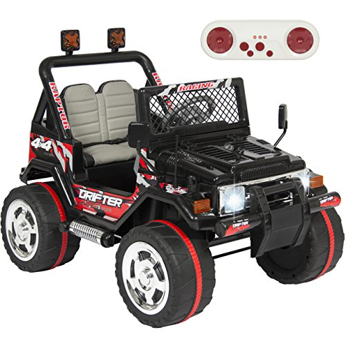 Best-Choice-Products-12V-Ride-On-Car-W-Remote-Control