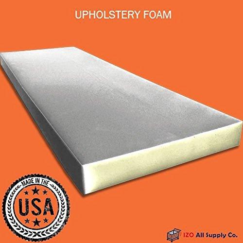 IZO All Supply Upholstery Cushion