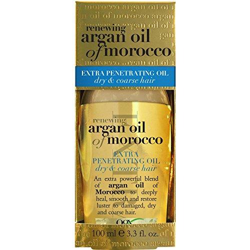 aceite-de-argan-tratamiento-regenerador-del-cabello-100-en-pureza-tratamiento-profesional-avanzado-c