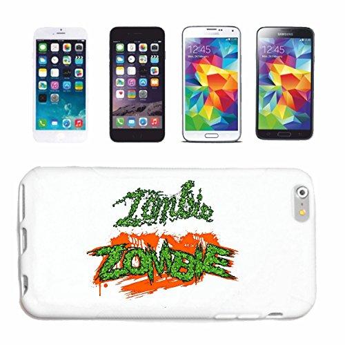 caja del teléfono iPhone 6+ Plus ZOMBI CAMISETA DEL MOTORISTA zombi que camina club de la motocicleta MUERTO GOTHIC INTERRUPTOR DIXON camisa de la banda Caso duro de la cubierta Teléfono Cubiertas c