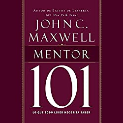 Mentor 101 [Mentoring 101]