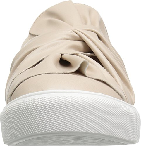 Mia Vrouwen Zoe Mode Sneaker Blush