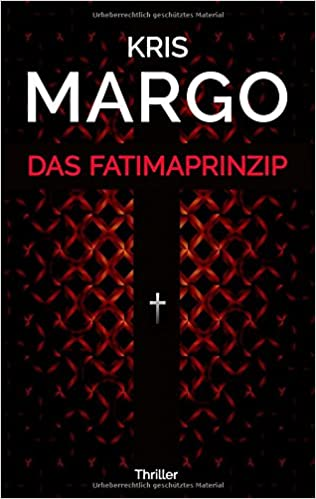 Book Das Fatimaprinzip