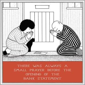 Adult humorous e card
