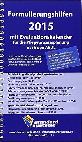 Libros de computadora gratuitos para descargar en formato pdfFormulierungshilfen 2015 PDF ePub MOBI 3942671107