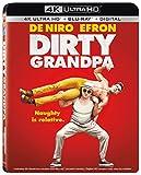 DVD : Dirty Grandpa [Blu-ray]