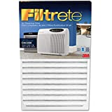 3M Filtrete Air Cleaning Replacement Filter