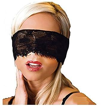 343d3fbc8 Sexy Blindfold Mask