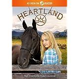 Heartland: Complete Third Season