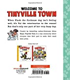 I'm a Veterinarian (A Tinyville Town Book)