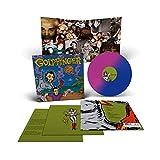 Goldfinger (Vinyl)