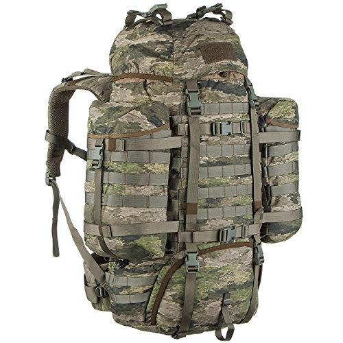Rucksack A-TACS iX (65l Rucksack)