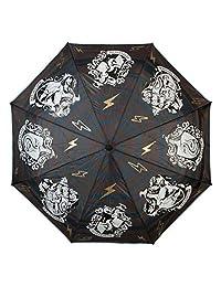Harry Potter Water Reactive Umbrella Standard