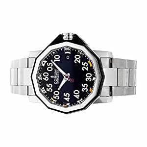 Corum Admiral's Cup automatic-self-wind mens Watch A082/03375 (Certified Pre-owned)
