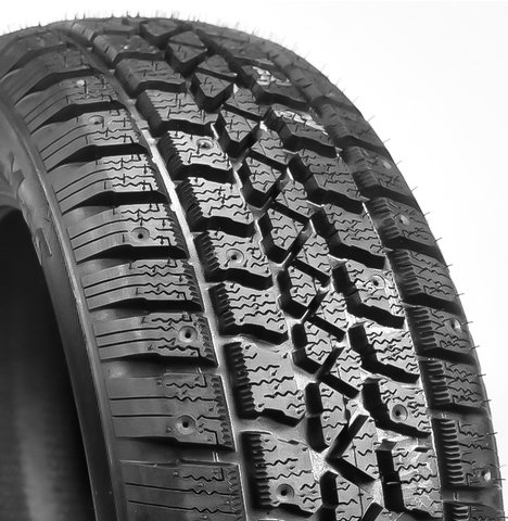 used 14 inch tires - 8