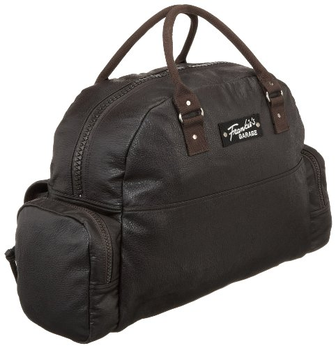 Donna Cm 010 65x39x18 l Bag Borsa Garage A B20981007 P Bowling Weekend X Frankie's q4zpF4