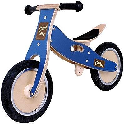 Equilibrio Bicicleta Entrenamiento deportivo para niños Taxi ...