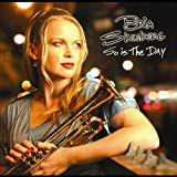 So Is the Day by Bria Skonberg (2012-09-18)
