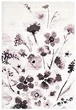 Safavieh Adirondack Collection ADR127L Floral