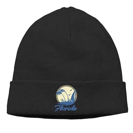 09/&JGJG Do Something About It Men and Women Knit Hat Warm Knit Ski Skull Cap
