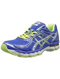 Women's Asics, GT-2000 2 Running Shoe