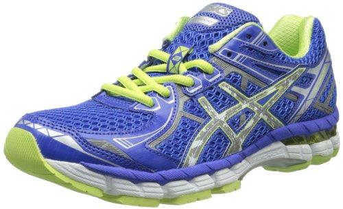 ASICS Women s GT-2000 2 Lite-Show Running Shoe 281f9e63b4553