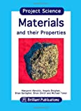 Materials and Their Properties, M. Abraitis and A. Deighan, 1897675682