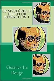 Le mysterieux docteur Cornelius I: 1