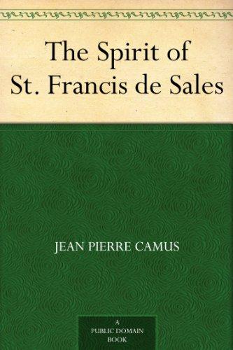 free catholic books - 5