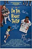 Do The Right Thing Movie Poster 61cm x 91cm 24inx36in