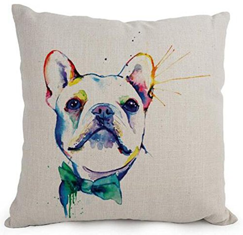 french bulldog bed - 4