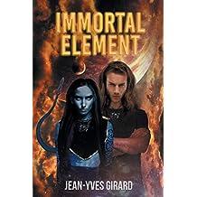 Immortal Element