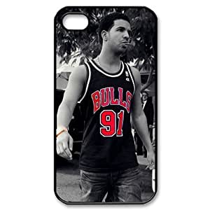 Drake Case for iPhone 4,4S