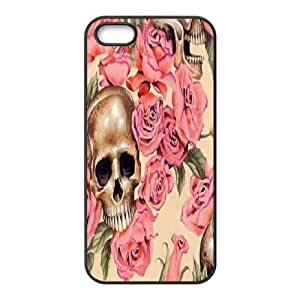 Flower DIY Cover Ipod Touch 4 LMc-222For Ipod Touch 4 Case Cover 2 at LaiMc