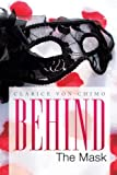 Behind the Mask, Clarice Von Chimo, 1479785539