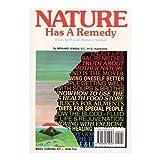 Nature Has a Remedy, Bernard Jensen, 0932615058