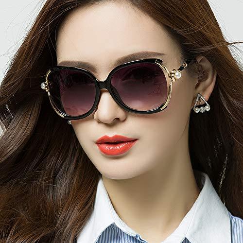 Gafas de sol polarizadas 2019 para mujer Las gafas de sol ...