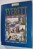 img - for Everett Past and Present, a Centennial History of Everett, Washington book / textbook / text book