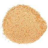 Carrot Powder, 10 LB Bag