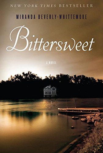 Download Bittersweet: A Novel PDF