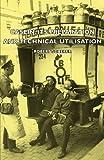 Casein; Its Preparation and Technical Utilisation, Robert Scherer, 1406780421