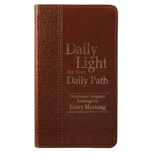 Path Of Light Bible