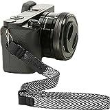 Pacsafe Carrysafe 25 Anti-Theft Compact Camera Wrist Strap