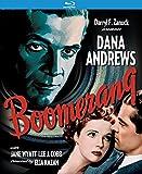 Boomerang [Blu-ray]