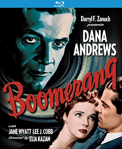 top 5 best boomerang blu ray,sale 2017,Top 5 Best boomerang blu ray for sale 2017,
