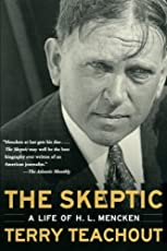 Ethical Dilemma Essays The Skeptic A Life Of H L Mencken Need Essay Written also Mark Twain Essay Hl Mencken Good Topics To Write Persuasive Essays On