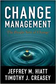 People Management Assessment Tool