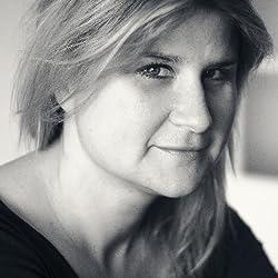 Anne-Véronique Herter